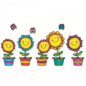 fnhwix.DJ610049.Blooming-Flowers-Bulletin-Board-Set.500.500.dc9f9e65-cdf6-4d18-900f-4259361fcdd8