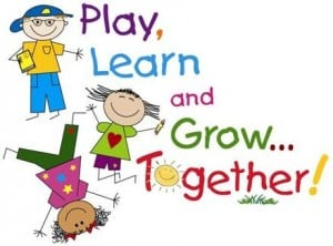 learn-play-clip-art