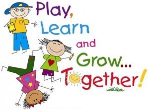 learn-play-clip-art