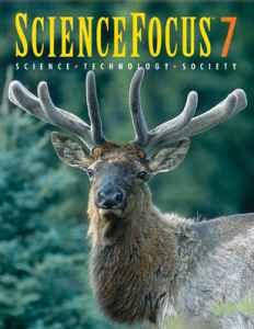 sciencefocus-7-science-technology-society-textbook-40-north-york_6381772