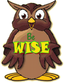 wise-owl-pictures-c3-owl