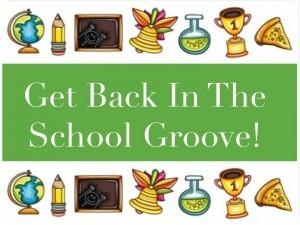 School-Groove-2-300x225