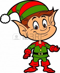 -happy-smiling-boy-christmas-santa-s-elf