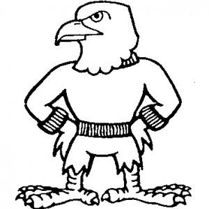 eaglethisistheone-2