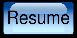 resume-png-hi