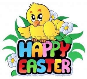8799938-happy-easter-sign-with-chicken