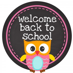 welcome-back-to-school-owl-3