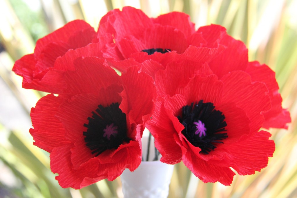 picture-of-a-poppy-flower-popular-items-for-poppy-flower-on-etsy