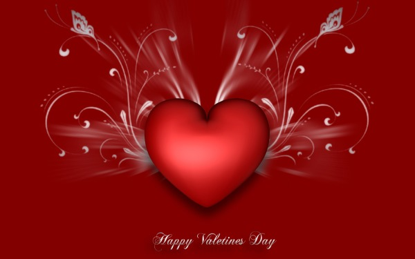 Portland_Valentine_s_Day_