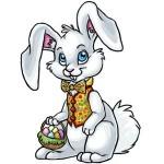 easter-bunny-clip-art-6