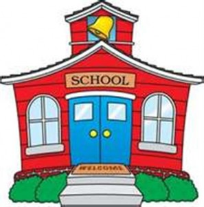 school-clip-art-school-house-clipart1 (1)