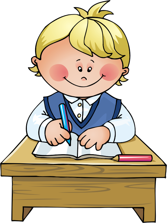 school_boy_clipart_printsofjoy