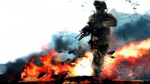 soldier-1600-900-wallpaper
