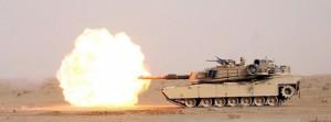 tank_firing