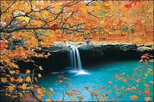 ozarks-in-the-fall