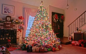 wallpaper-christmas-new-year-christmas-tree-fireplace-gift-christmas-wallpaper-fireplace
