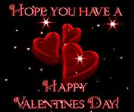 237582-Hope-You-Have-A-Happy-Valentines-Day-