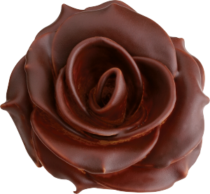 chocolate_PNG36