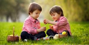 sharing-kid-resized