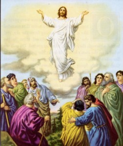 Jesus-Resurrection-Pictures-14